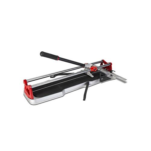 Plaadilõikur Speed-62 Mag Magnet