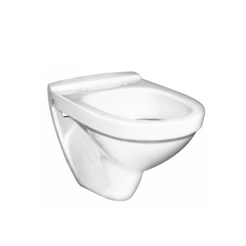 Seina WC Nautic ilma prill-lauata, valge
