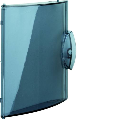 Uks GD106N-le läbipaistev