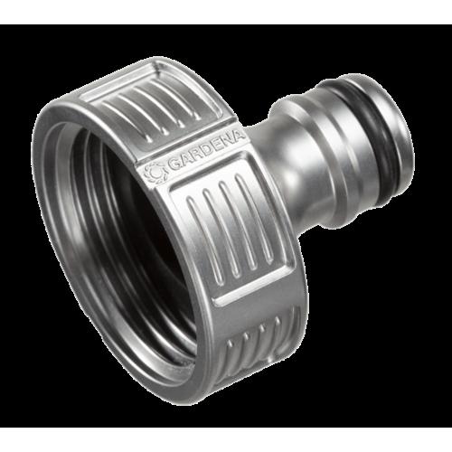 Kraaniliitmik 26,5/33,3mm Premium