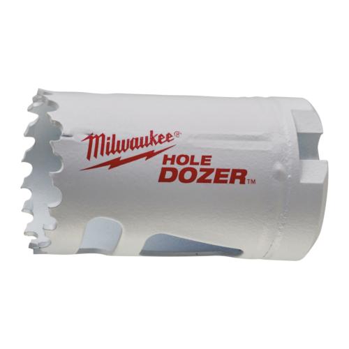Augusaag 33mm Hole Dozer