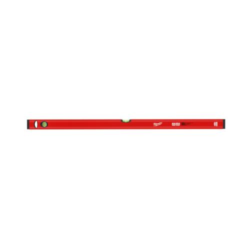 Vesilood 100cm Redstick Slim