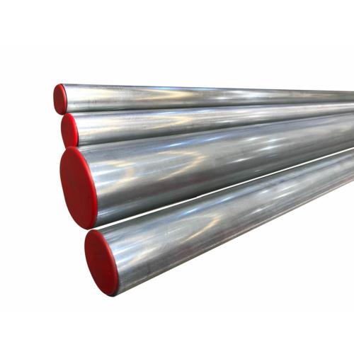 A-press toru 15x1,2mm tsink 6m