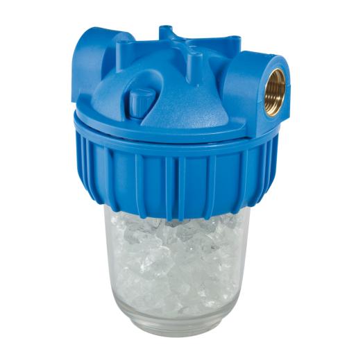 Dosaprop Plus Medium 3P SX HA, joogiveele