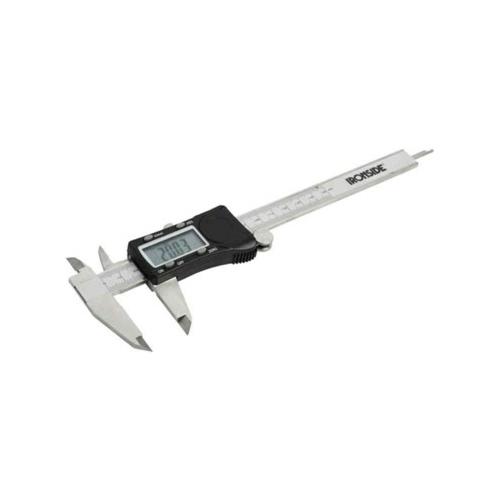 Nihik digitaal 150mm DIN862 151142