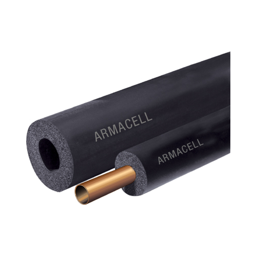 Toruisolatsioon 42-09 2m Armaflex XG 64m/pakk  32tk/pk