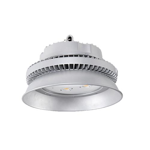 Tööstusvalgusti Atena LED 125W, 15000lm, 5000K, IP65, Luxiona