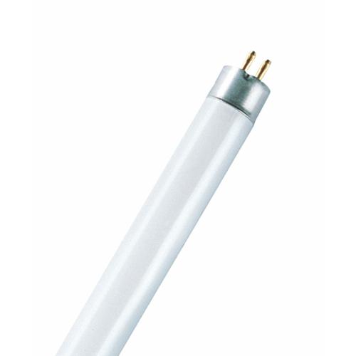 Luminofoorlamp T5 FQ49W/840, 1449mm, Osram