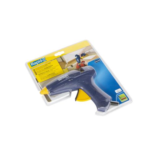 Liimipüstol EG212