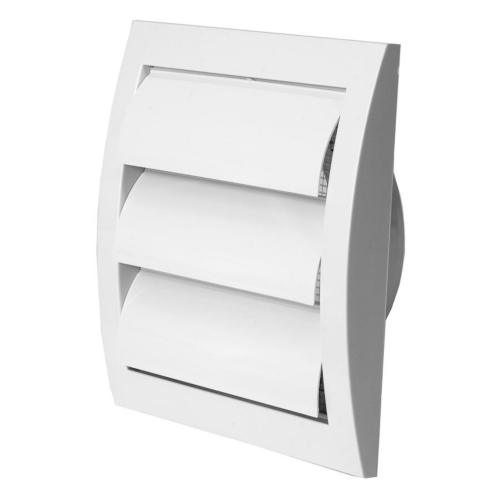 Ventilatsioonirest 148x153/100 raskusrest plast