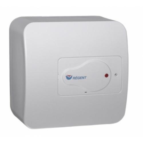 Boiler Regent 10L 1200W põrandale