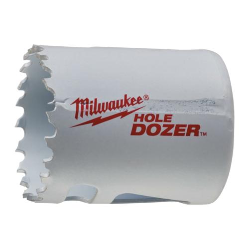 Augusaag 41mm Hole Dozer