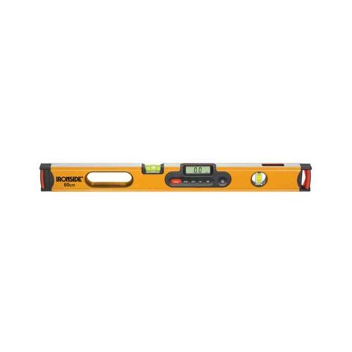Digilood 600mm IRONSIDE 152225
