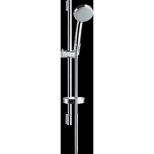 Dušikomplekt Croma 100 Vario / Unica C 65cm