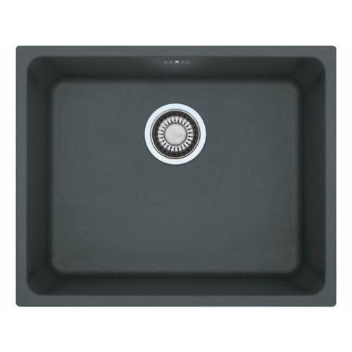 Köögivalamu KBG110-50 54x44cm, käsitsi grafiit