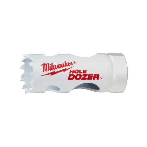 Augusaag 22mm Hole Dozer