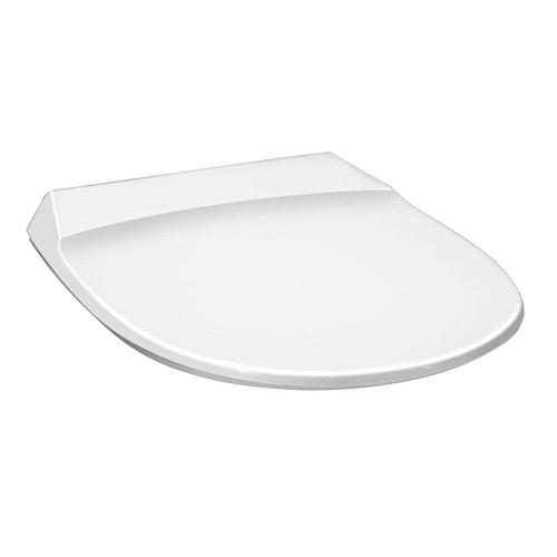 Prill-laud Basic valge 1919901702
