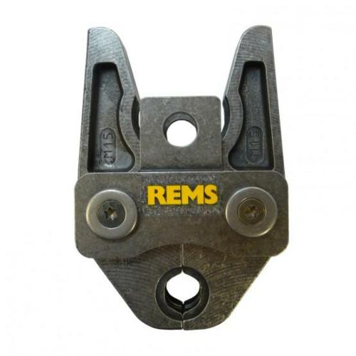Presspea M35 Rems