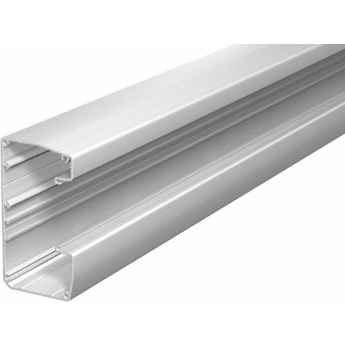 Seadmekarbik Rapid45-2, 53x100x2000, alumiinium, OBO GEK-A53100EL