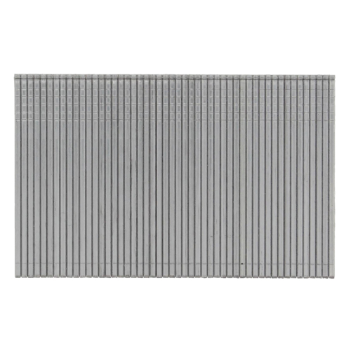 Viimistlusnael F18/50 Zn Karp 5000Tk