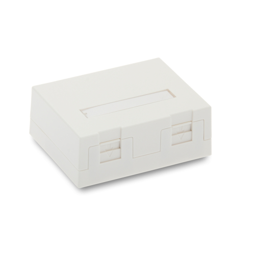 Office Box 2x Keystone pesadeta, Eurolan