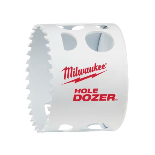 Augusaag 65mm Hole Dozer