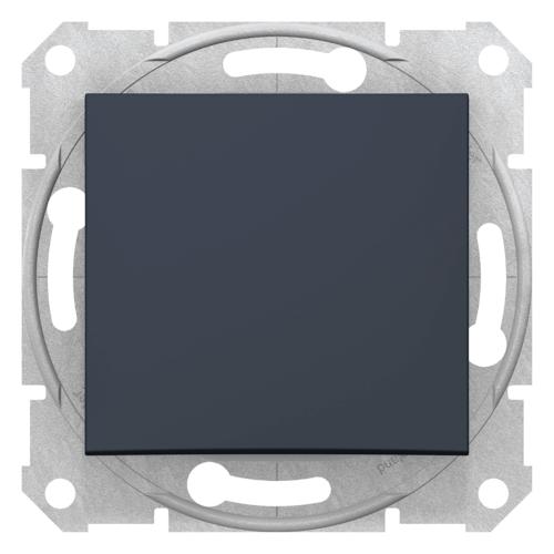 Veksellüliti (6) grafiit Sedna
