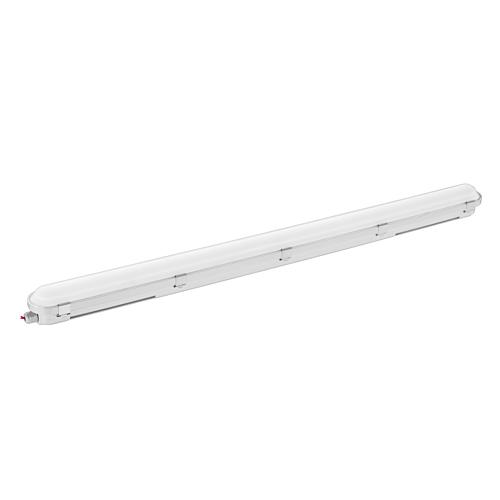 Tööstusvalgusti LED 1220x85x80mm 36W 4800lm 4000K IP66