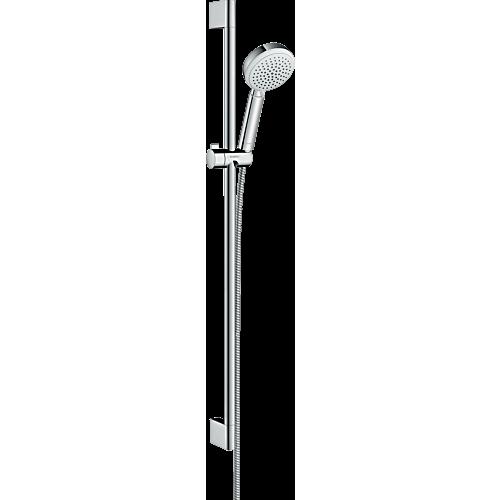 Dušikomplekt Crometta 100 multi, 900mm