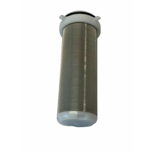Filtripadrun 3T Rifengi mehaanilisele filtrile R2-3S